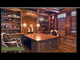 Home Office Furniture Cabinets Simple Design Inspiration