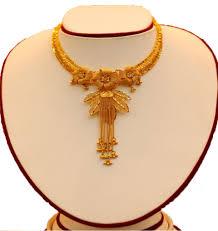 beautiful gold jewelry in nepal