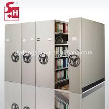 office shelf dividers. Adjustable Shelf Dividers Office Divider Library Shelving
