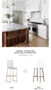 Freedom Furniture Kitchen Stools 17 Best Ideas About Wood Bar Stools On Pinterest Wood Counter