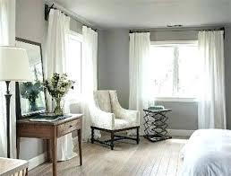 Tan Walls Bedroom Gray And Tan Curtains Gray Curtains Bedroom Curtain Grey  And Tan Gray Curtains