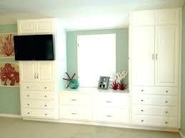 bedroom wall storage cabinets bedroom wall storage units wall of storage wall storage bedroom garage storage