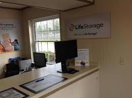 storage with office space. Storage With Office Space O