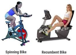 but if you re someone like me who wants to experience outdoor cycling at home then go for spin bikes