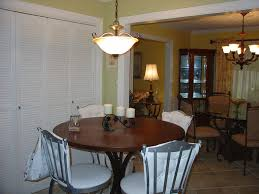 over the table lighting. mad scientist light vegetal alluring kitchen table lamps over the lighting