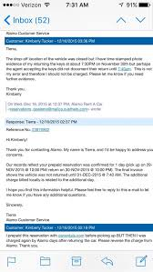 Email Thread Reads Bottom To Top I Question The Duplicate Charge