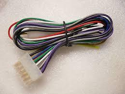 dual original wire harness for xrm405bt dc525bi 12 pin marine dual original wire harness for xrm405bt dc525bi 12 pin marine stereo