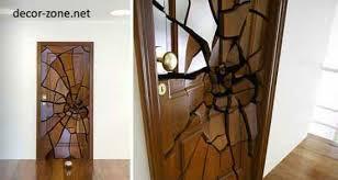 bedroom door ideas. Perfect Bedroom Ideas For Decorating A Bedroom Door On Best  How To Decorate Your Intended