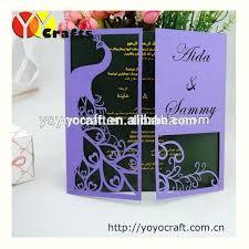 Wedding Invitations Templates Purple Purple Wedding Invitations Australia Invitation Template Cafe322 Com