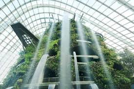 singapore attractions museums