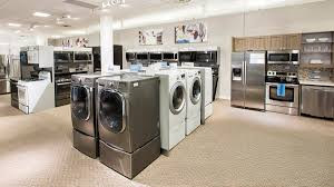 jcpenney washer and dryer. Delighful And San Diego JCPenney Stores To Sell Major Home Appliances  NBC 7 With Jcpenney Washer And Dryer N