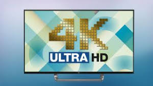 4K UHD displays have truly arrived What is resolution? Our guide to and Ultra HD | TechRadar