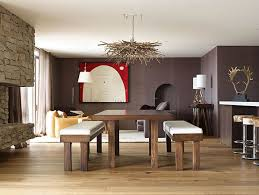 Interior decoration furniture Ghar Harper And Sandilands Wwwharpersandilandscomau From Australia Is The Team Of Experts In Interior Design With Wood Wall Panels Wooden Wall Panelling And Wood Furniture Eco Interior Design And Decor
