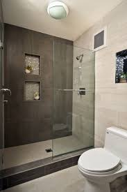 modern bathroom design. Brilliant Ideas Of Modern Bathroom Design With Walk In Shower Inside  Small Designer Modern Bathroom Design T