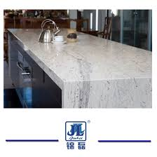 polished river white granite for kitchen bathroom countertops vanity tops and flooring tiles