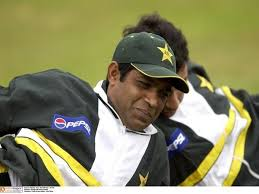 Image result for rashid latif