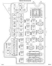 dodge ram fuse box wiring diagrams online