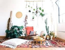 Free Interior Design Ideas For Home Decor Amazing Home Decor Interior Design Art Home R Style Modern Art Interiors