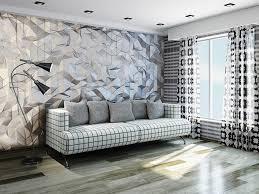 3d wall panels 3d wall textures