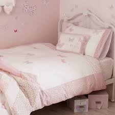 laura ashley childrens bedding nahara designs for awesome property erfly childrens bedding remodel