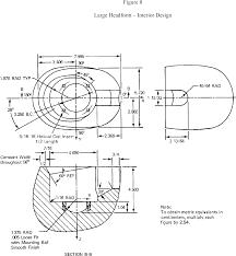 150cc roketa scooter cdi wiring diagram wiring diagram and fuse box Loncin 110cc Engine Wiring Diagram wiring diagram for jonway 150 as well wiring diagram furthermore loncin 110cc atv besides 150cc roketa Chinese 110Cc ATV Wiring Diagram