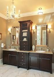 french country bathroom designs. French Country Bathroom Ideas Designs O