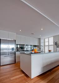 contemporary kitchen colors. Kitchen:Contemporary Kitchen Colours 17 Fresh Simply Beatiful A Modern With Color Contemporary Colors