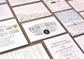 white laceu0026quot mesmerizing letterpress wedding invitations Wedding Invitations With Letterpress letterpress wedding enchanting letterpress wedding invitations wedding invitations letterpress affordable