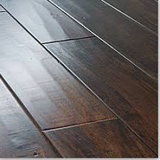 Wood Floor...hardwood Vs Laminate Read The Comments At The Bottom Of The