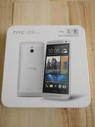 HTC One Mini in 04838 Eilenburg für ...