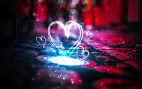 Love 4k - 1000x625 - Download HD ...