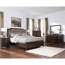 ashley furniture bedroom sets photo gallery of home furniture bedroom sets ashley furniture