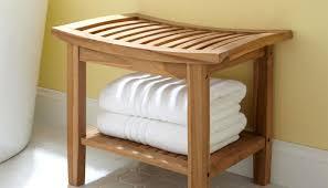 bathtub chair lifts. Bathtub Chair Lift Reviews Seat For Adults Canada Apparatus . Lifts 3
