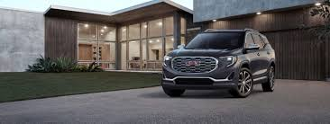 2018 gmc terrain denali. wonderful gmc and 2018 gmc terrain denali