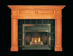 pfab fiplace prefab fireplace mantel shelves prefabricated metal panels wall prefab fireplace vs
