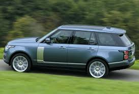2018 land rover autobiography. modren rover engines have been carried over although the sueprcharged 50litre v8  autobiography gets a in 2018 land rover autobiography