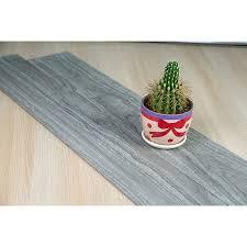 Vinyl Flooring That Looks Like Carpet Vinyl Flooring That Looks