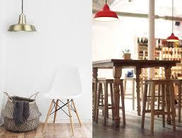modern rustic lighting. Modern Rustic Decor, Cocoweb, Barn Lights, LED Cocoweb Lights Lighting
