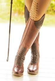 16 Best Boots Images Boots Riding Boots Equestrian Outfits