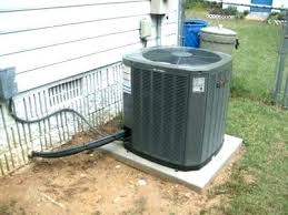 5 ton ac unit cost. How Much Does A New Ac Unit Cost Of Air Conditioner For House My Central Installing 5 Ton