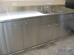 Kitchen Stainless Steel Commercial Sinks For Commercial Industrial