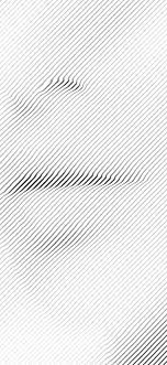 vx37-face-white-pattern-background-bw