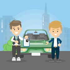Estimated Car Operating Cost Calculator