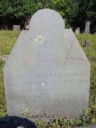 Priscilla Crosby (1807-1808) - Find A Grave Memorial