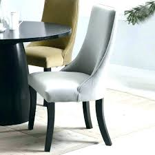 upholstered arm dining chair upholstered dining chairs with arms upholstered arm chair dining room furniture upholstered