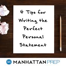 Sample Personal Statements Graduate School   how to write a personal statement for medical school