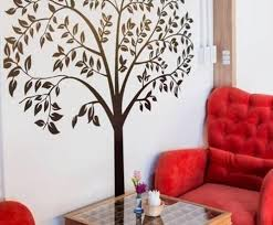 Small Picture Colour With Asian Paints Bandra West Mumbai Paint Dealers