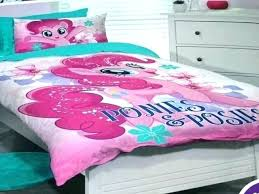my little pony toddler bed set my little pony bedroom toddler bed set the ideas