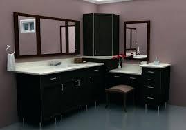 ikea vanity top. Unique Top Ikea Vanity Bathroom After Ikea Australia Jpg 1024x715  Vanities With Tops For Vanity Top V