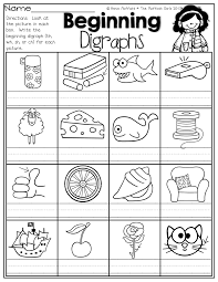 The teacher is able to support and guide the children through the books with the jolly. The Moffatt Girls Winter Math And Literacy Packet First Grade Phonics Kindergarten Kindergarten Worksheets Teaching Phonics